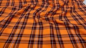 Stoffmengen Berechnen : schottisches karomuster stoff highlander klassik stoffe 14 farben ai ebay ~ Themetempest.com Abrechnung