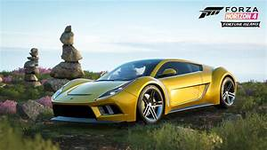 Forza Horizon 4 Ultimate Add Ons Bundle : here 39 s all of forza horizon 4 39 s fortune island ~ Jslefanu.com Haus und Dekorationen