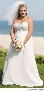 plus size wedding dresses 2014 for women life n fashion With plus size wedding dresses houston