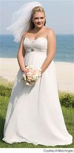 plus size wedding dresses 2014 for women life n fashion With plus size wedding dresses houston