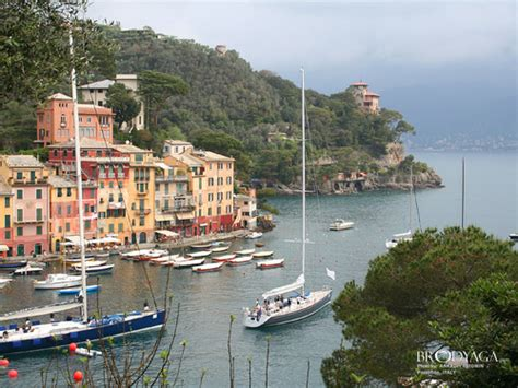 Portofino Backgrounds by Italy Images Portofino Hd Wallpaper And Background Photos