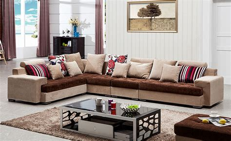 Furniture: great sofa designs for living room with price