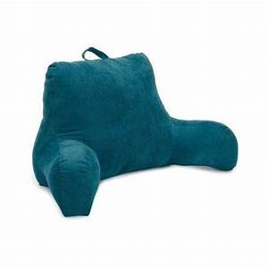 the 25 best backrest pillow ideas on pinterest back With cute bed rest pillow