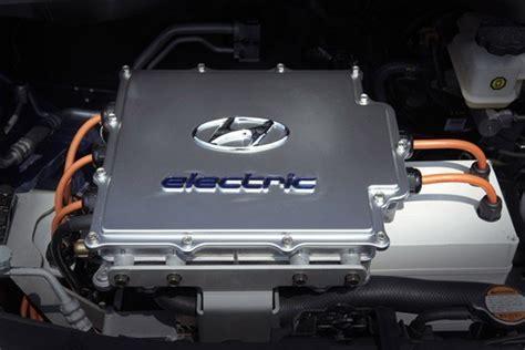 moteur voiture electrique les moteurs
