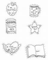 Pastor Appreciation Coloring Pages Sheets sketch template