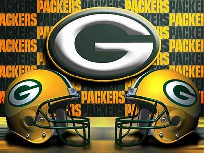 Packers Bay Raiders Oakland Preseason