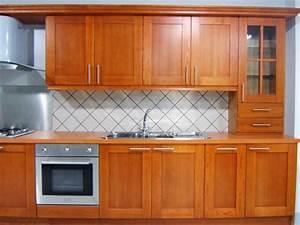Kitchen Cabinets Doors Kitchen Decor Design Ideas