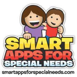smart apps for 818 | 6a00e3982283618833019aff4061ef970c 250wi