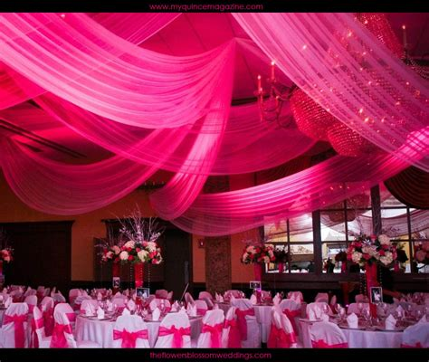 Quinceanera Decorations Ideas Cake Ideas and Designs