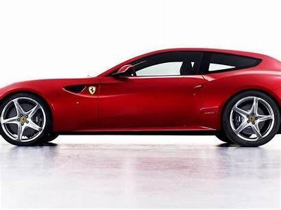 Ferrari Kombi Auch Ist Fdm Zeigt Nun