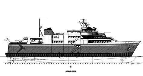 Ferry Boat Drawing Easy by Ferry Boat Drawing Www Pixshark Images Galleries