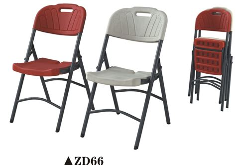 school folding chairs promotion shop for promotional
