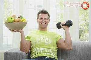 Подскажите как правильно питаться что бы быстро похудеть