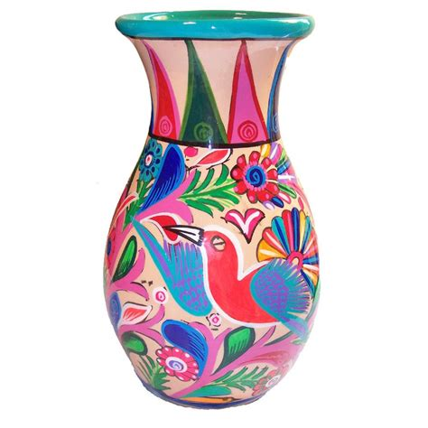 Colorful Vases by Goegebeur S These Vases Were Designed For