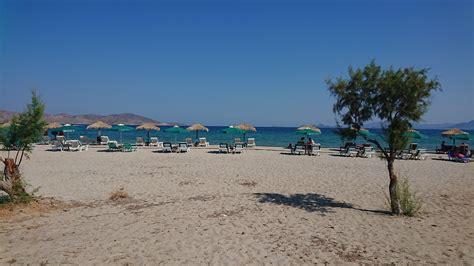 Urlaub in griechenland im sommer 2021: Griechenland in Corona-Zeiten Teil 1