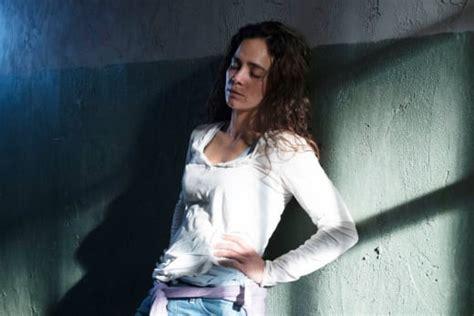 Queen of the South Season 2 Episode 6 Review: El Camino De ...