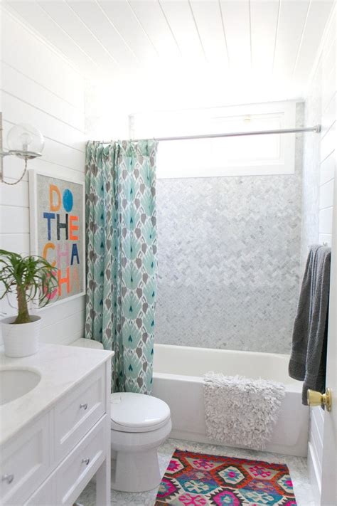 guest bathrooms ideas 91 best images about guest bathroom ideas on