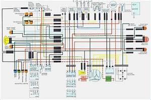 Aamidis Blogspot Com  Honda Z50r Wiring Diagram