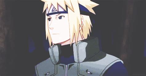 Merch, hoodies, clothes, sweaters, gifts & more! Generic Naruto Blog — Let's talk about the damnable ...