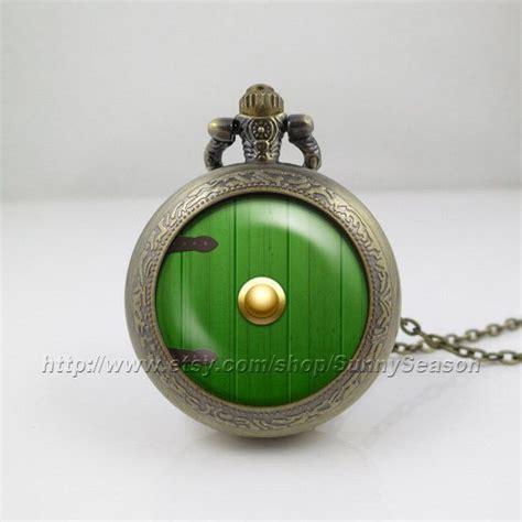 pocket door 10 bookish pocket watches hobbit door hobbit and pocket