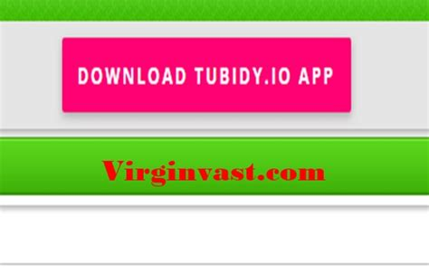 Tubidy.dj is simple online tool mp3 & video search engine to convert and download videos from various video portals like youtube with downloadable file and make it available. Download Tubidy.io App for Music Videos Free Download