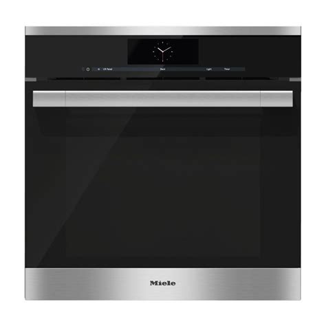 Miele Combi Dfgarer by Hintex Home Interior Exterior Building Products Miele