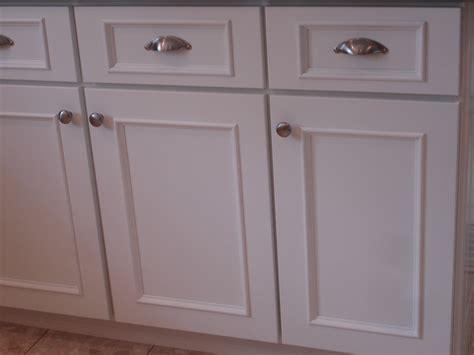 flat panel kitchen cabinet doors flat panel kitchen cabinet doors decorating ideas