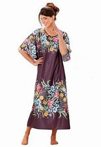 robe d39interieur on pinterest magazines chinese laundry With robes d hotesse