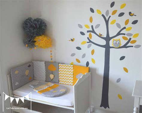 deco chambre gris et jaune bien idee deco chambre bebe mixte 1 deco chambre bebe