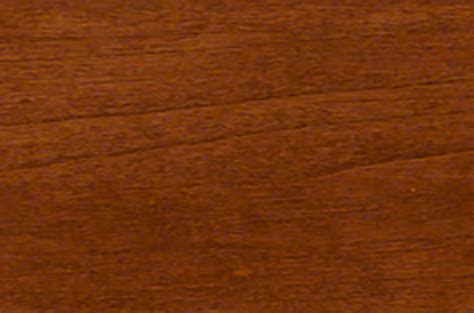 rustic stain colors bertch rustic wood cabinet colors rustic wood stains and