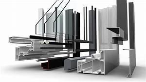 Internorm Kf 410 : kunststoff aluminium fenster kf 410 von internorm youtube ~ Frokenaadalensverden.com Haus und Dekorationen