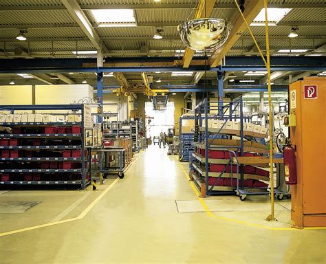 flooring for shops machine shop flooring mechanism engineering floors silikal
