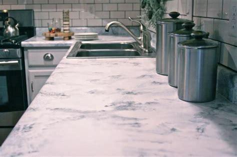 25  Best Ideas about Resurface Countertops on Pinterest
