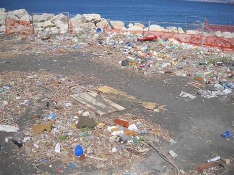 ultime notizie melito di porto salvo inquinamento della terra napoli tra le citt 224