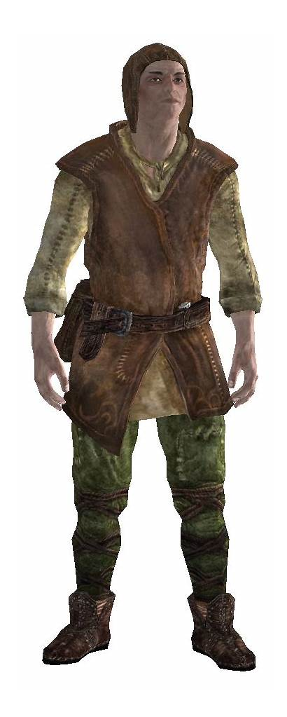 Skyrim Wiki Gamepedia Nord Male