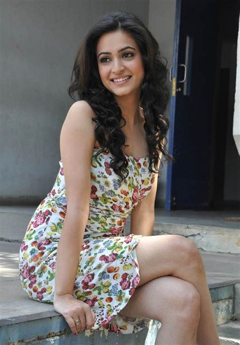 Kriti Kharbanda Hot Photos Mytopgallery Latest Bollywood