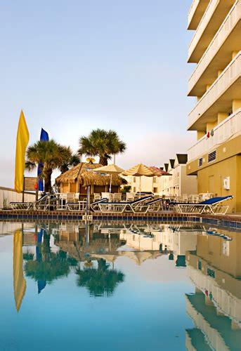 holiday inn oceanfront surfside beach sc