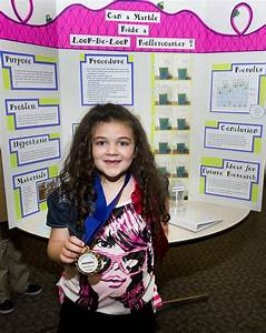 Pin by Md Siv on science fair projects   Science fair ...