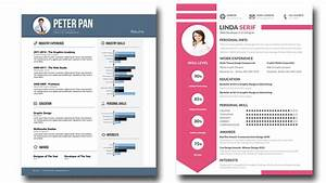 free editable resume templates template i will give 15 psd With editable cv templates free download