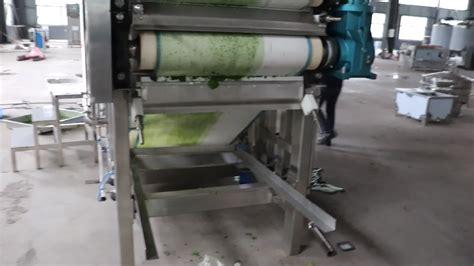 juice extracting beet carrot extractor machine