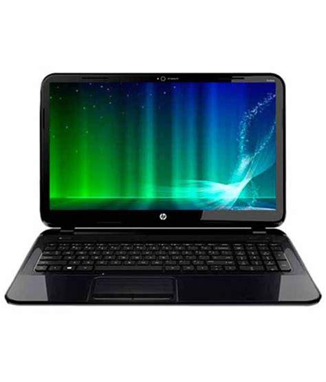 hp pavilion sleekbook i5 intel core 3rd gen windows 4gb hd4000 sparkling 750gb graph