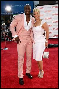Terry Crews Wife Nationality | www.pixshark.com - Images ...