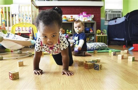 preschool jefferson city mo more than half of missouri s children lack affordable 436