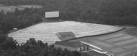 Calvert city drive in theater. Colonial Drive-In, Annapolis, MD