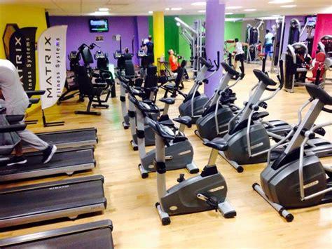 salle de sport forbach guide n 176 1 des salles de sport 224 versailles bons plans
