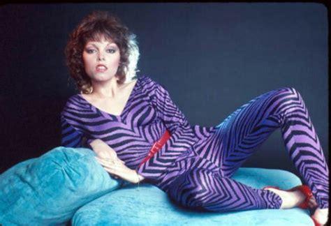 Pat Benatar... Classic early 80's shot   Pat benatar ...