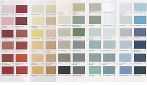 Farrow And Ball New Colors For 2016 Theodores Theodores