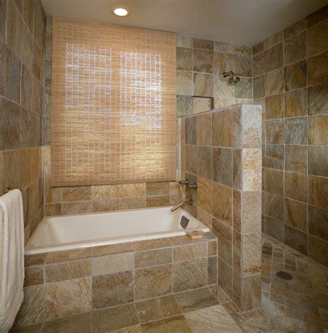 money    bathroom remodel homeadvisor