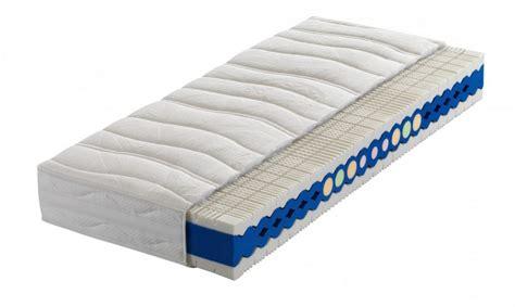 matratze auf dachboden lagern matratzen in allen gr 246 223 en f 252 r guten schlaf schlafgut