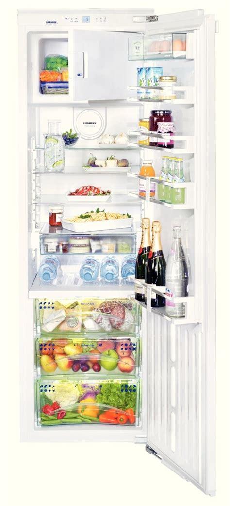 liebherr ikbp 3554 liebherr ikbp 3554 premium biofresh refrigerator manual pdf